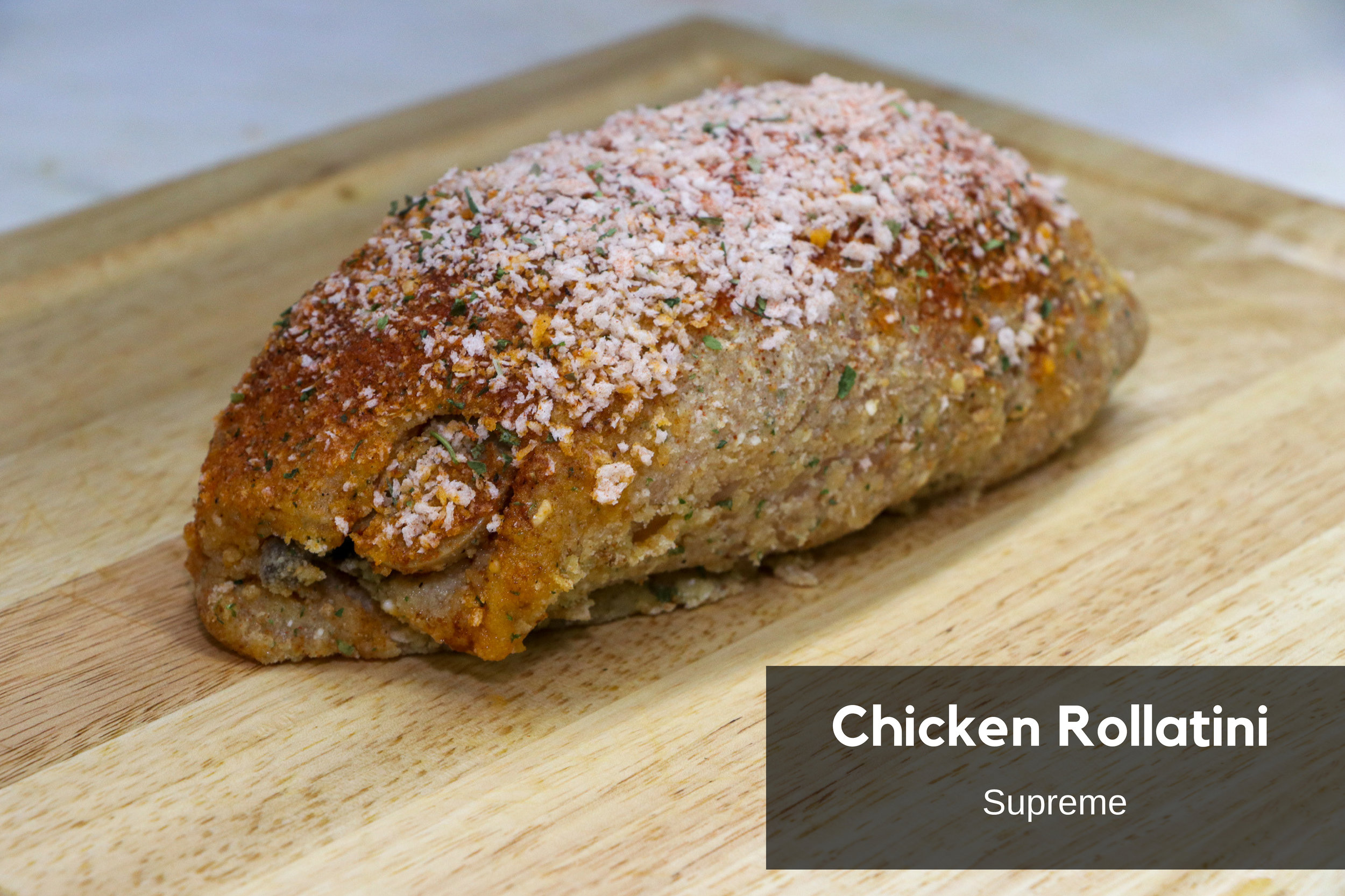 chicken+rollatini+supreme.jpg