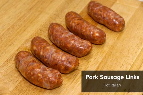 hot+italian+pork+sausage+links.png