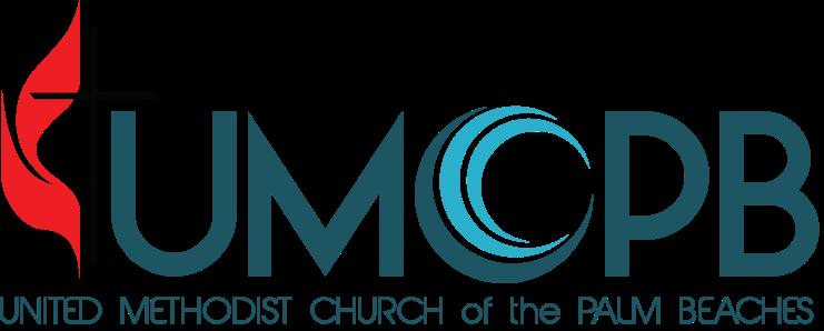 New Church Logo 2014 - Copy.png