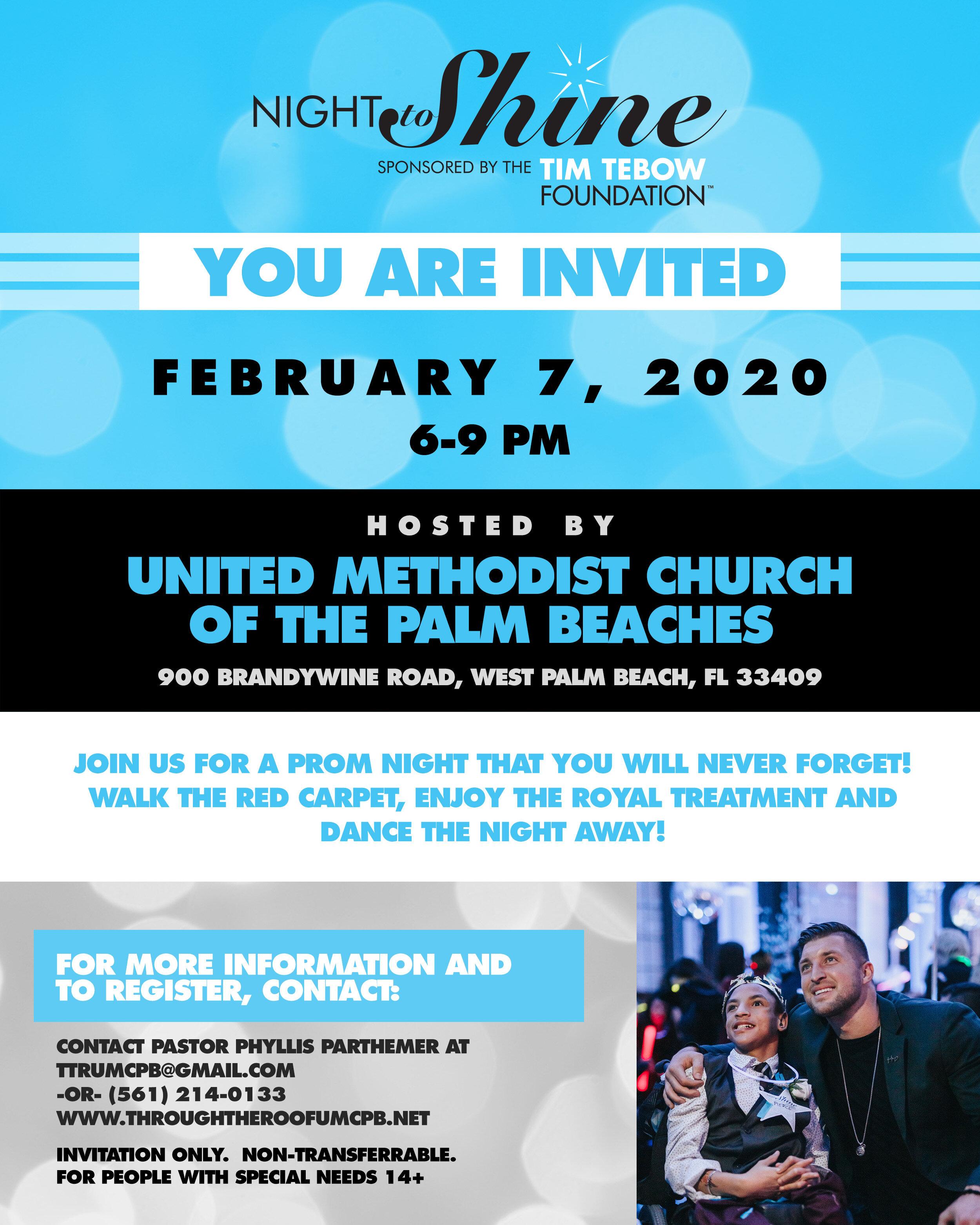 UMCPB Invitation.jpg