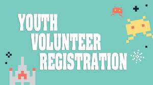 Click the picture to be taken to the registration page for Youth Volunteer Registration for Night to Shine 2020 at UMCPB
