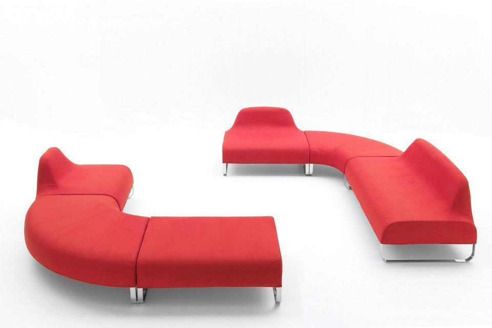 contract-furniture-intro