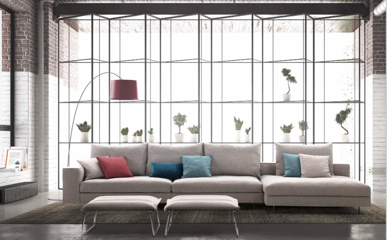 Italian Modern Furniture | Designitalia Italian Designer ...