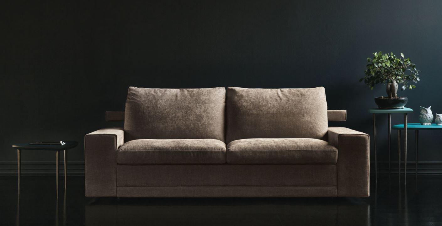 SBD 116 Modern Sofa Beds