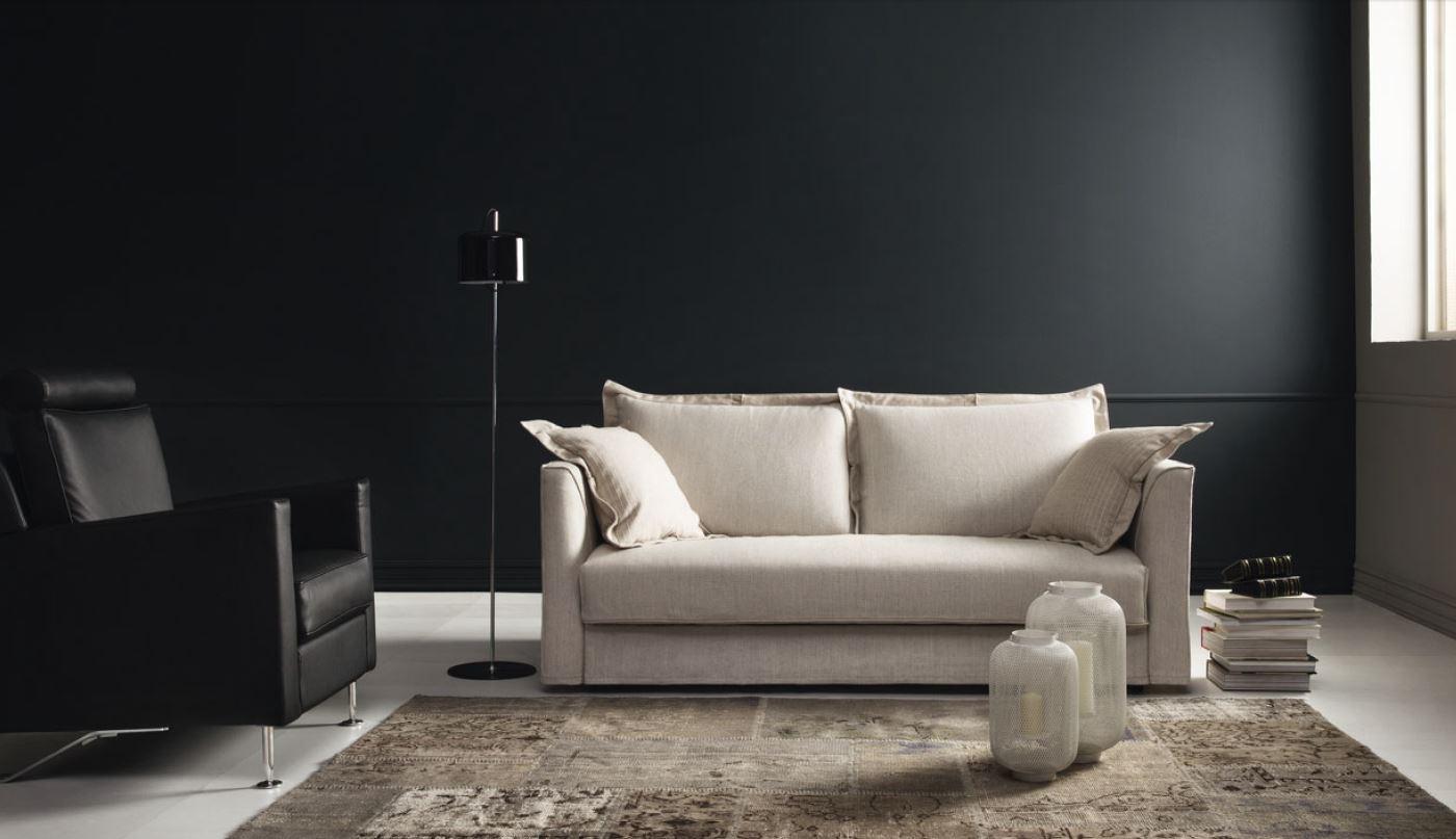 SBD 121 Modern Sofa Beds
