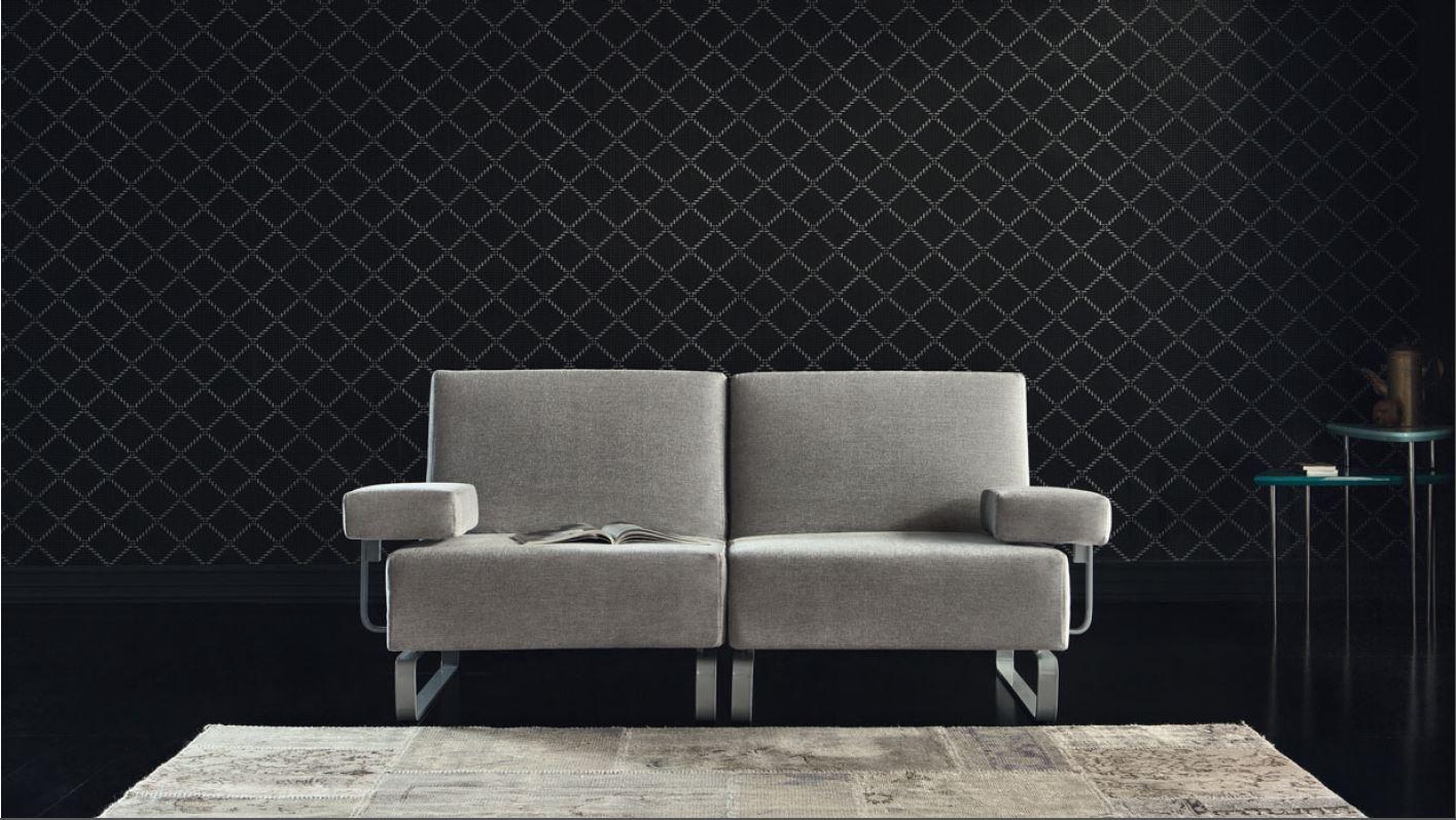 Italian Modern Furniture   Designitalia Italian Designer ...