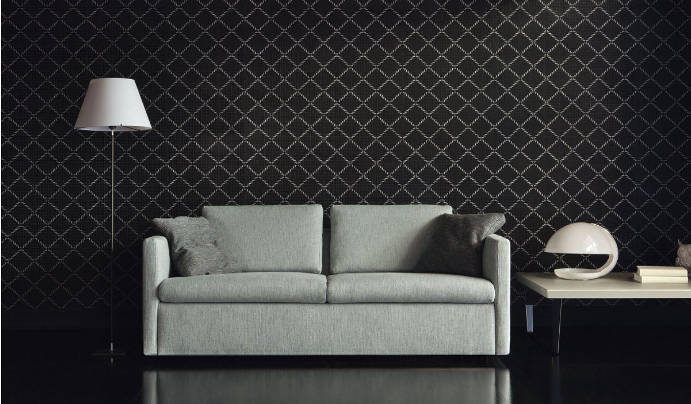 SBD 126 Modern Sofa Beds
