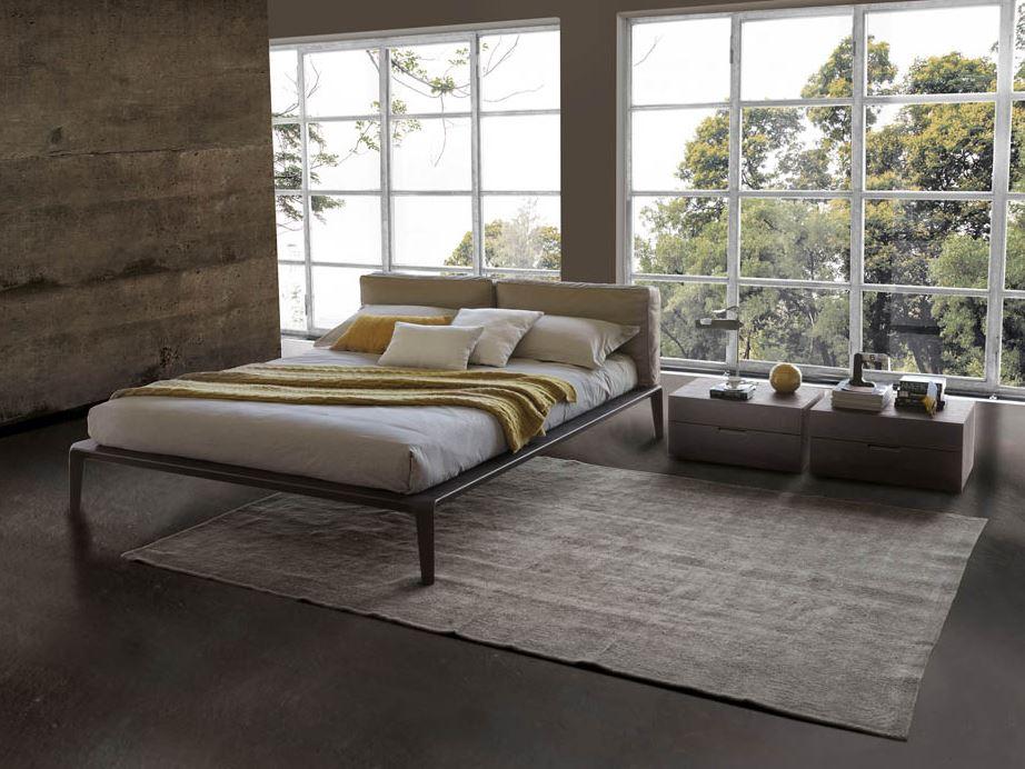 BDR 212 Modern Italian Beds