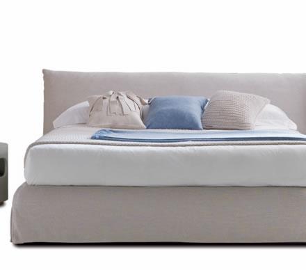 BDR 214 Modern Italian Beds