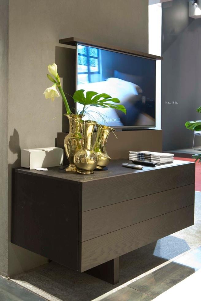 BDR 232 Modern Bedroom Sets