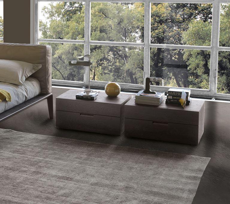BDR 233 Modern Bedroom Sets