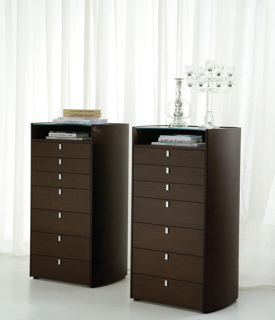 BDR 235 Modern Bedroom Sets