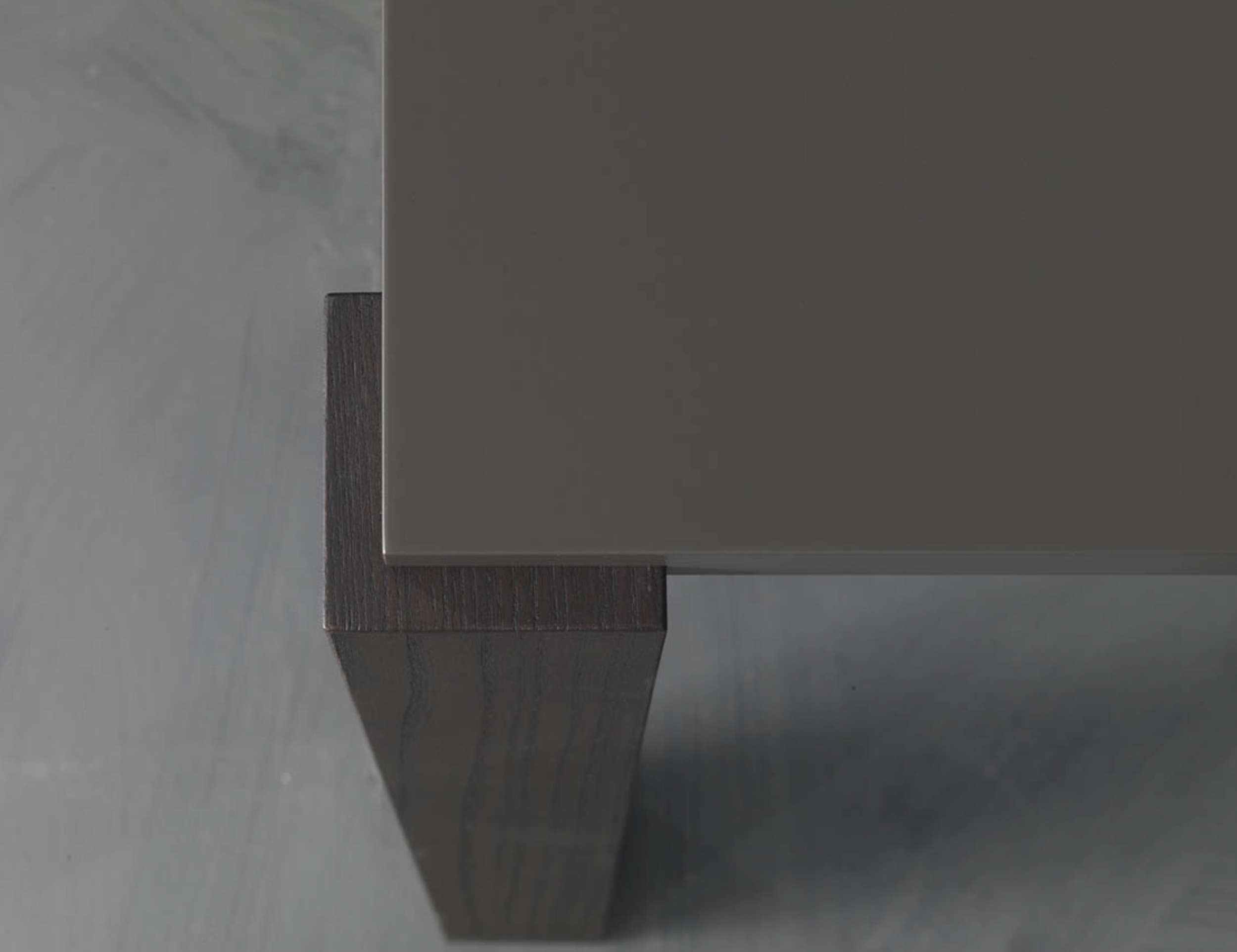 LTB 112 Modern Dining Room Tables