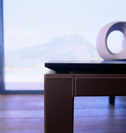 LTB 101 Modern Dining Room Tables