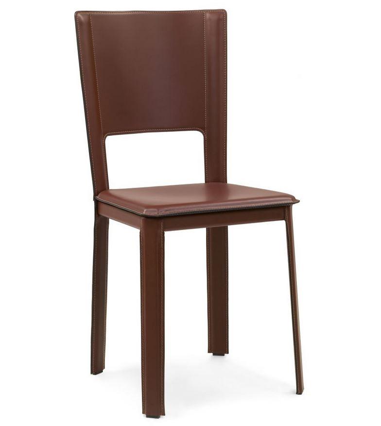 MDC 117 Modern Dining Chairs