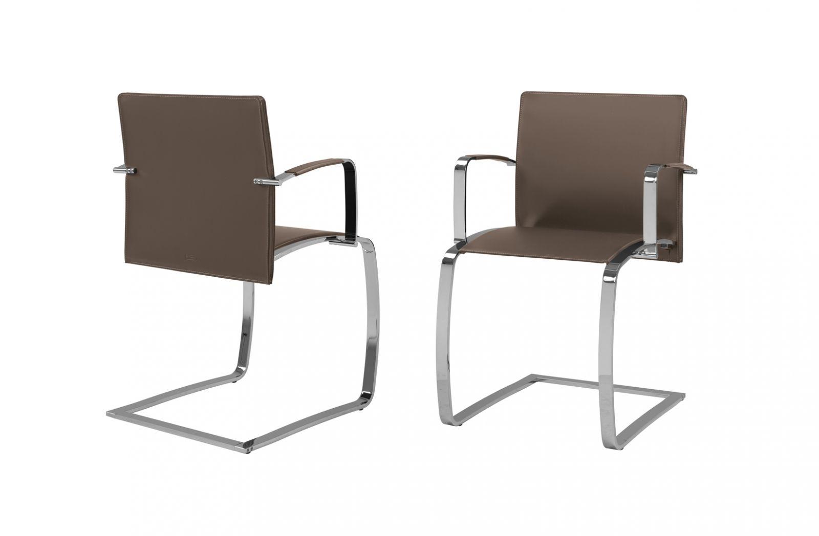 MDC 103 Modern Dining Chairs