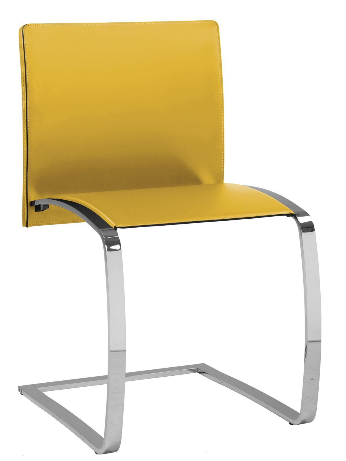 MDC 104 Modern Dining Chairs
