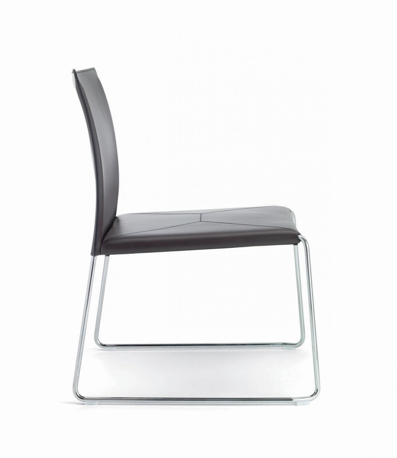 MDC 113 Modern Dining Chairs