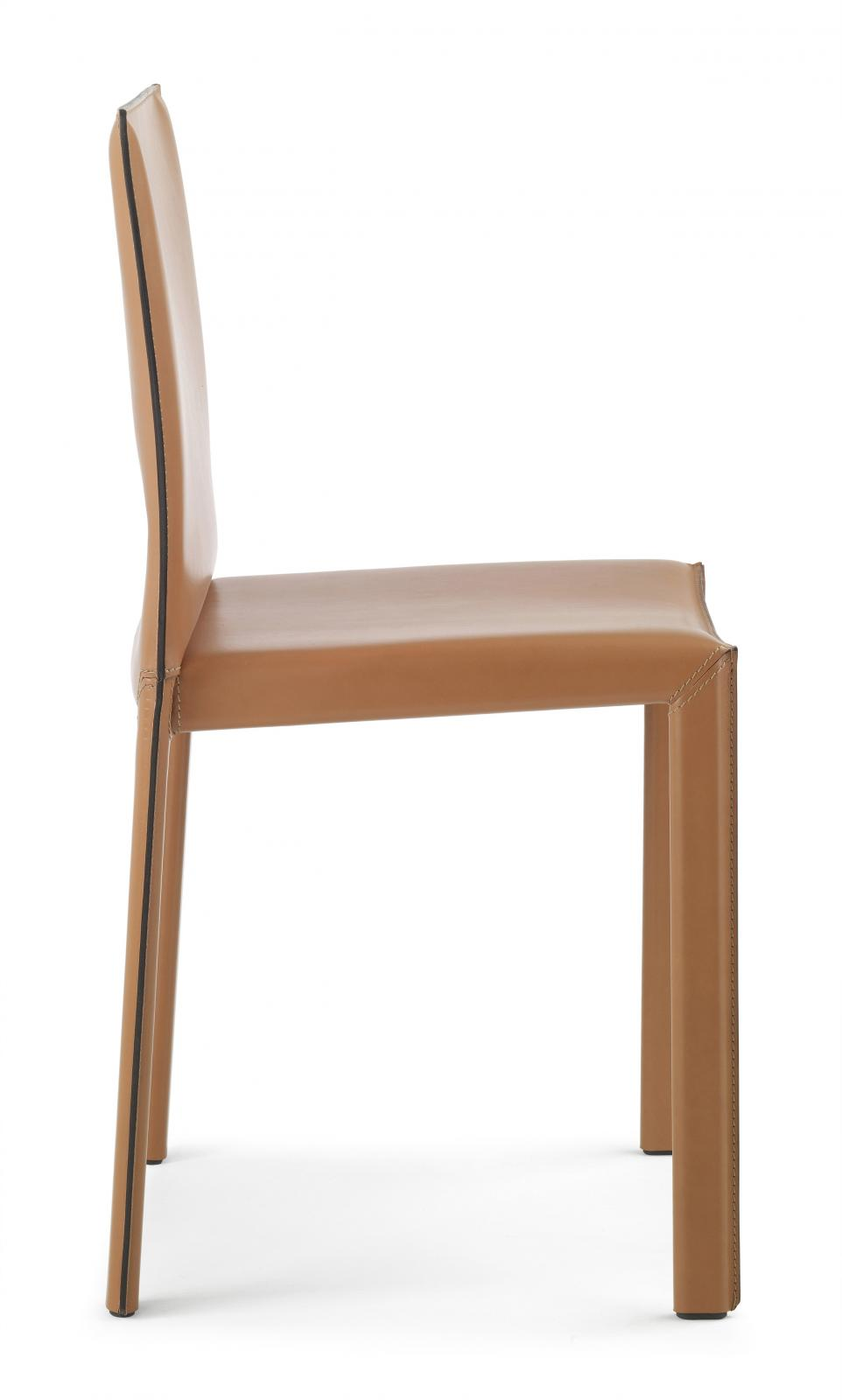 MDC 107 Modern Dining Chairs