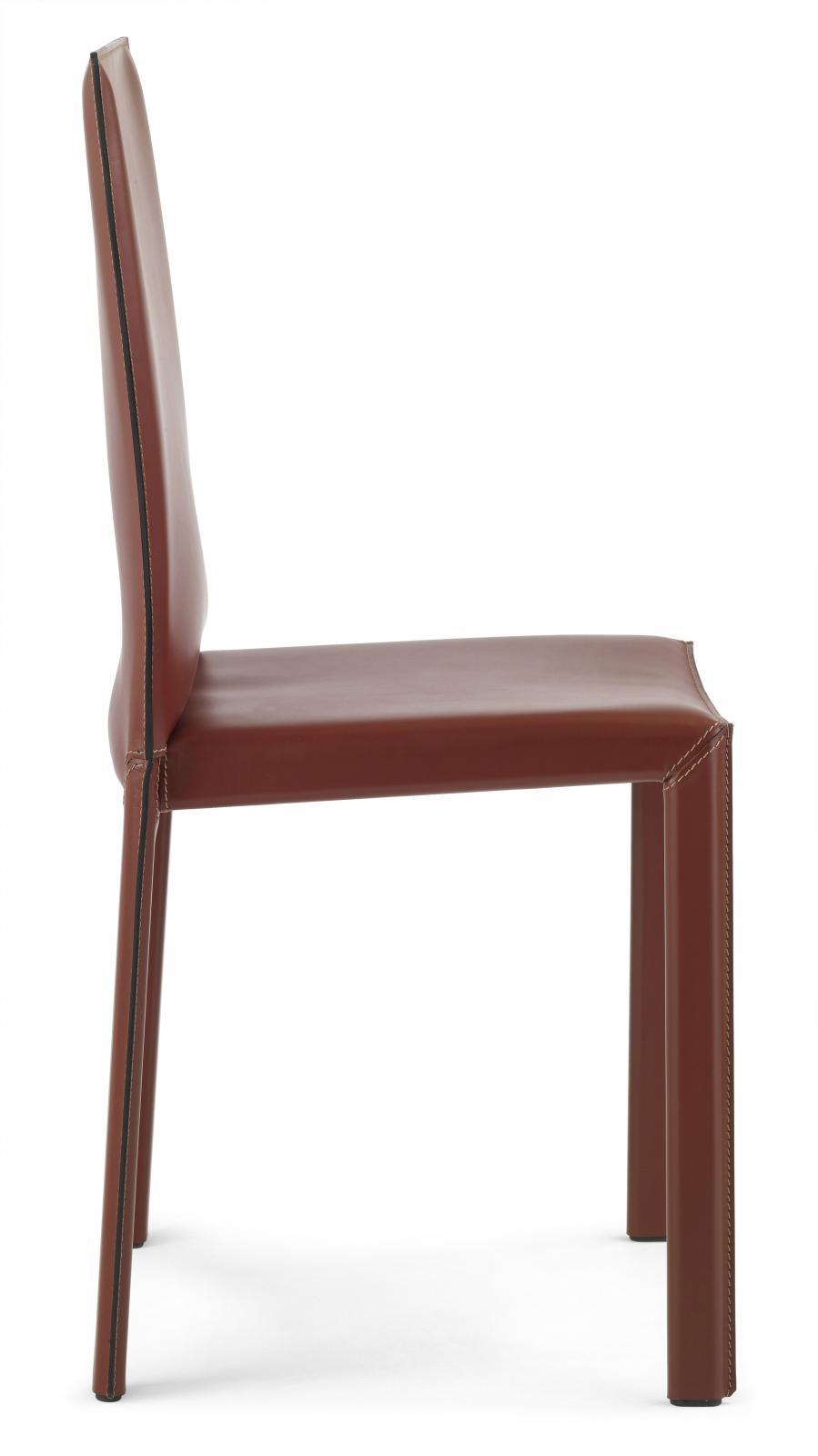 MDC 108 Modern Dining Chairs