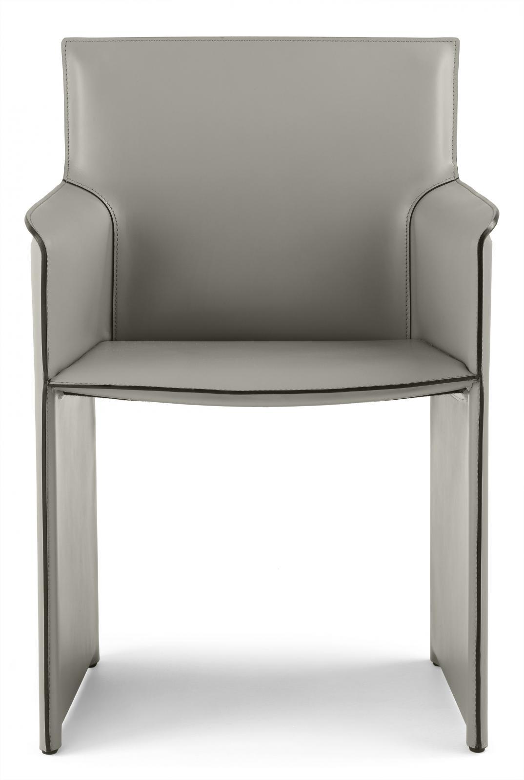 MDC 115 Modern Dining Chairs