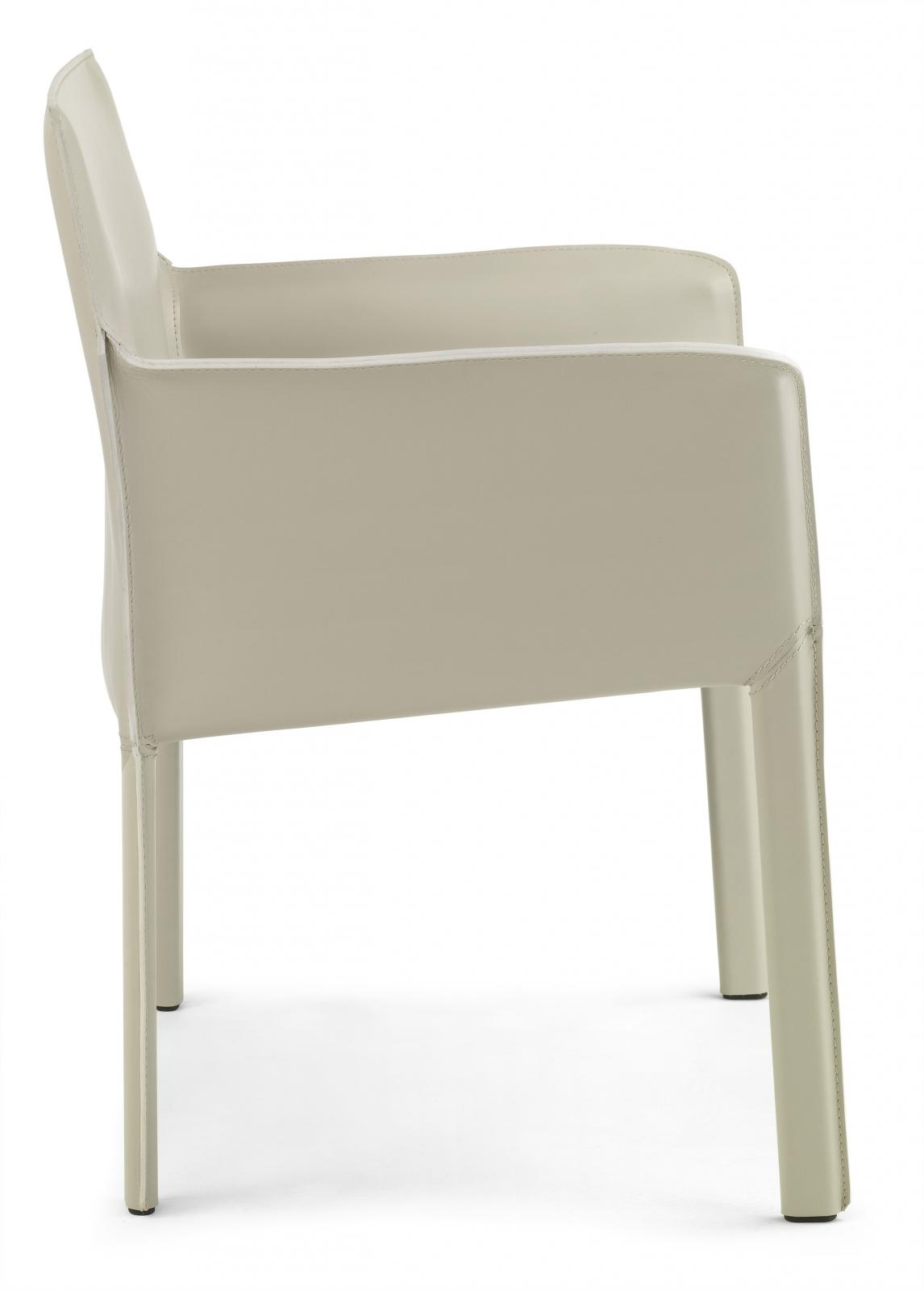 MDC 116 Modern Dining Chairs