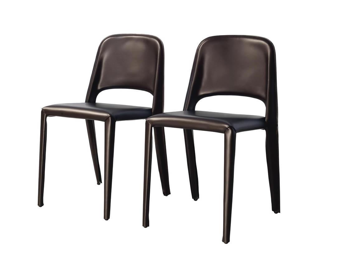 MDC 119 Modern Dining Chairs