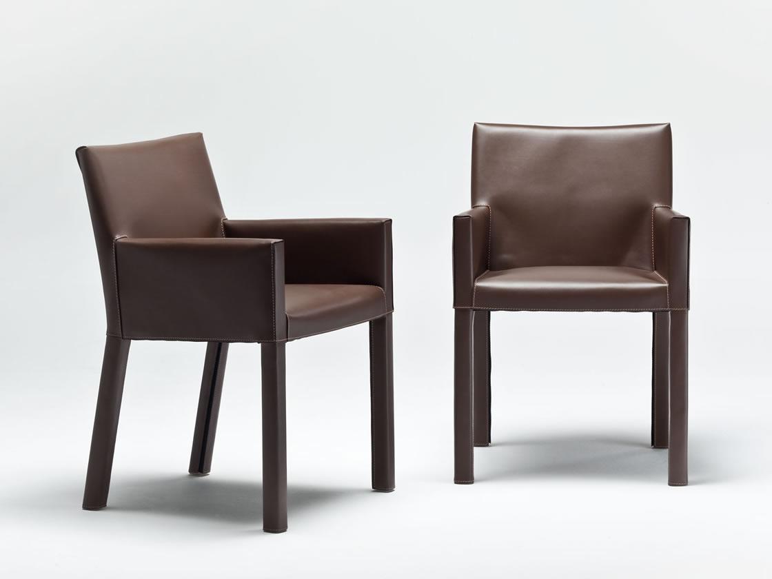 MDC 110 Modern Dining Chairs