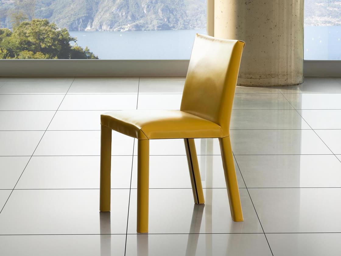 MDC 111 Modern Dining Chairs