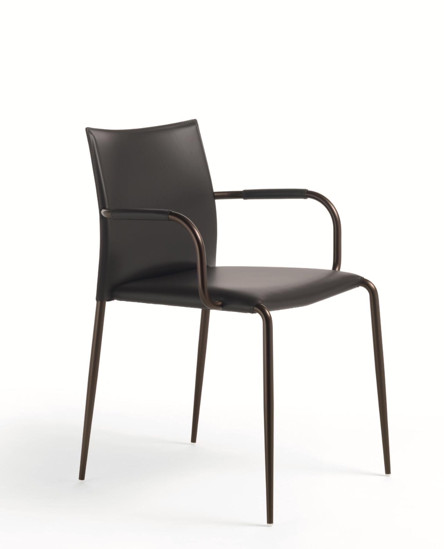 MDC 105 Modern Dining Chairs