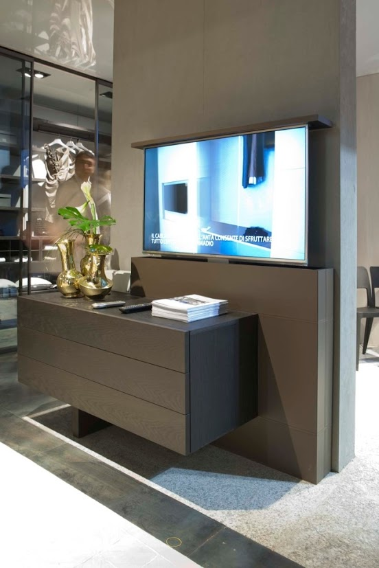modern-bedroom-dresser-Italian-Furniture