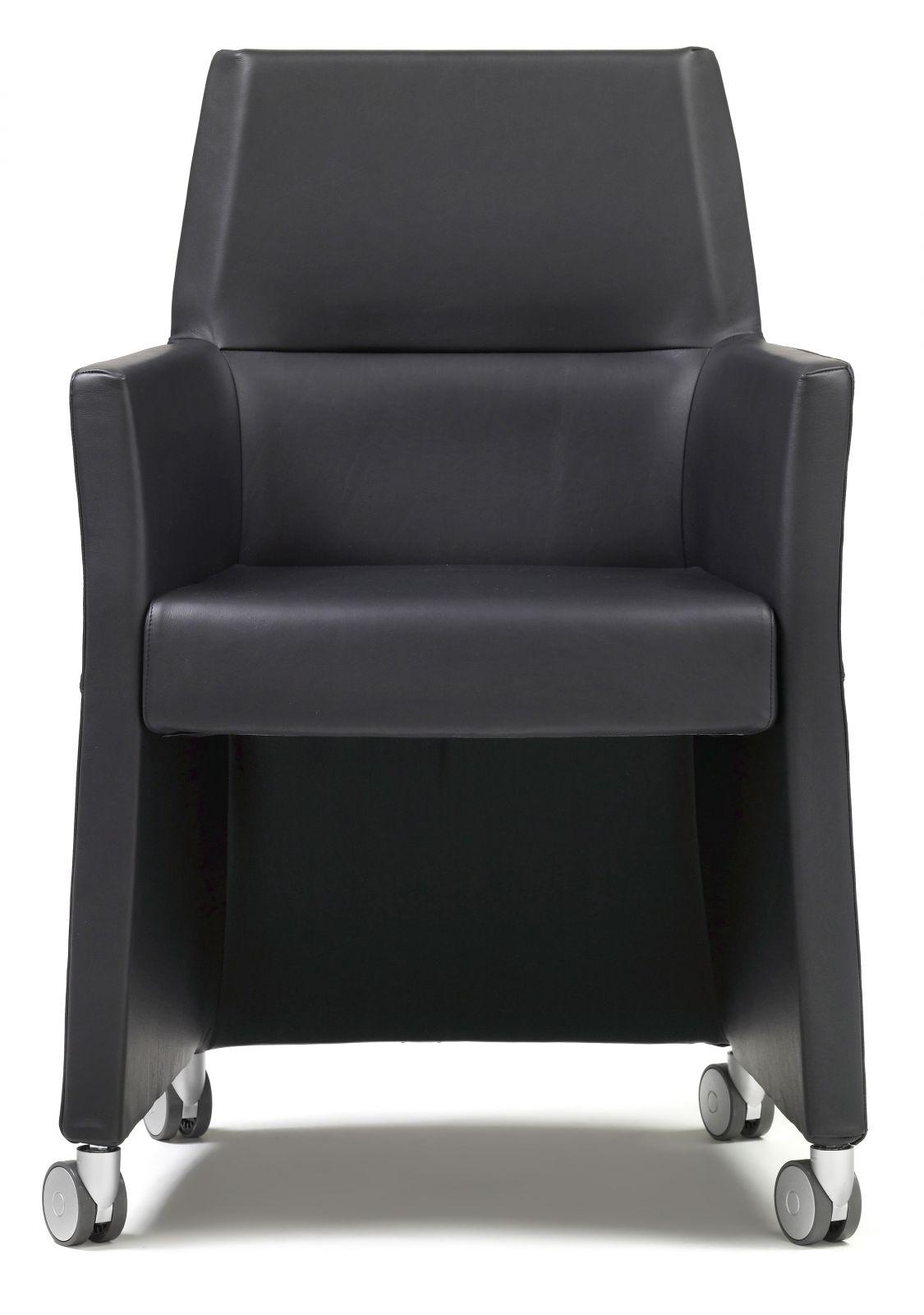 MOF 101 Modern Office Chair
