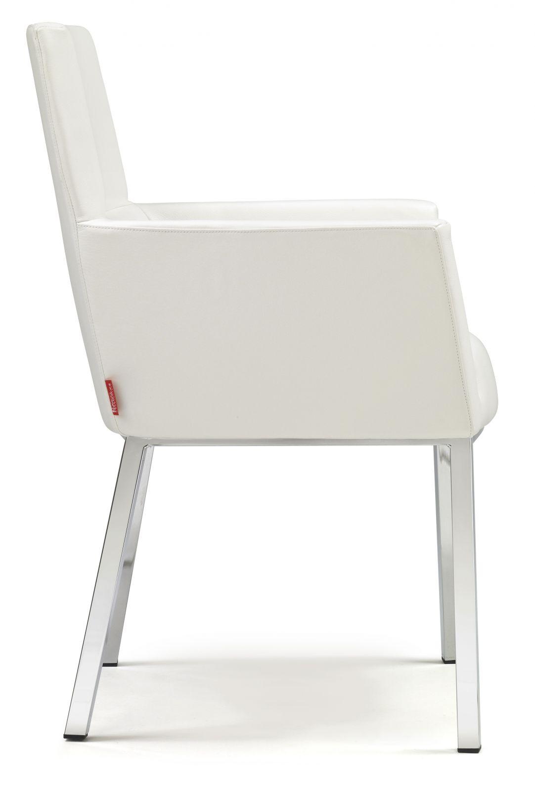MOF 102 Modern Office Chair
