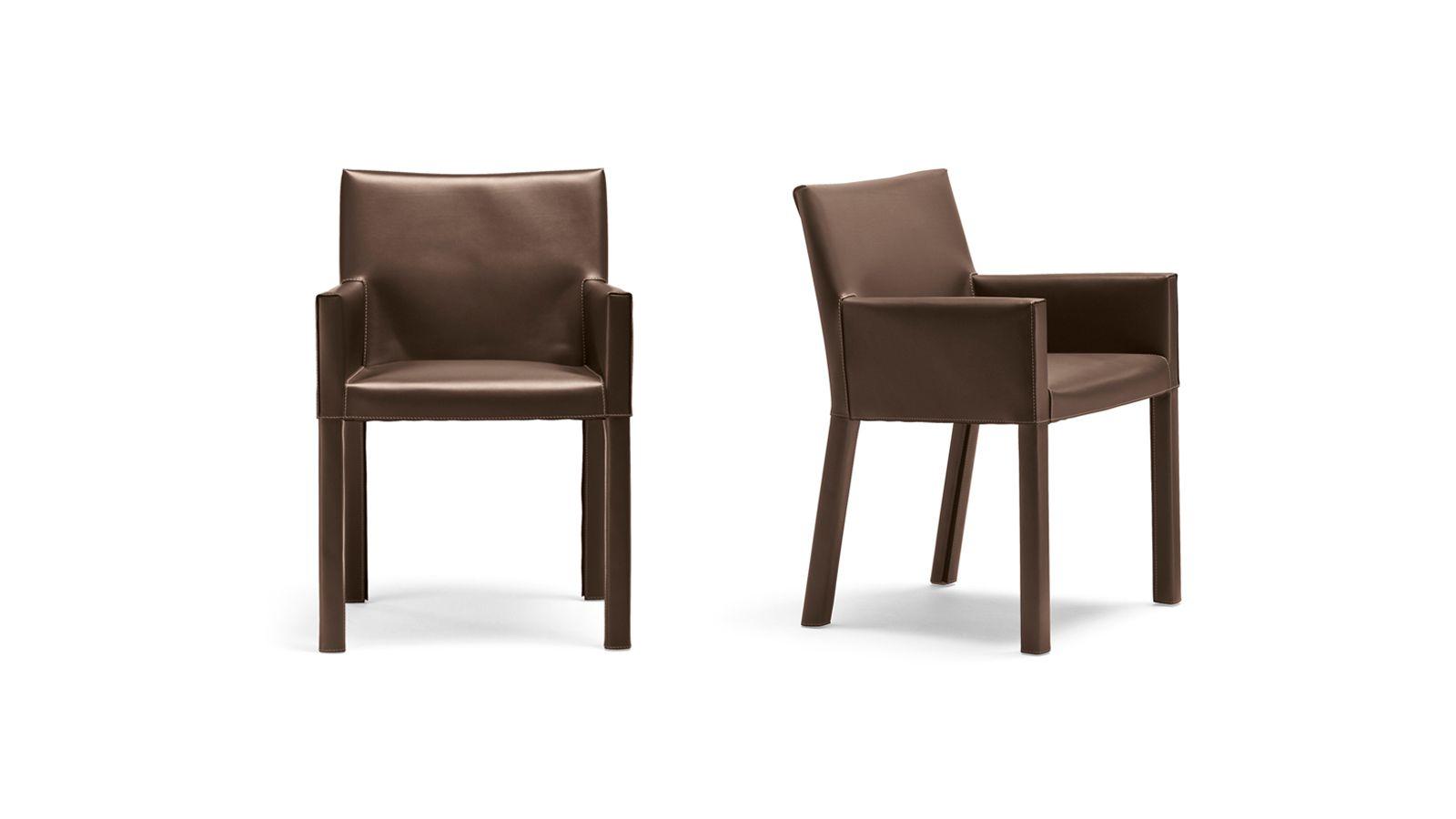 MOF 103 Modern Office Chair