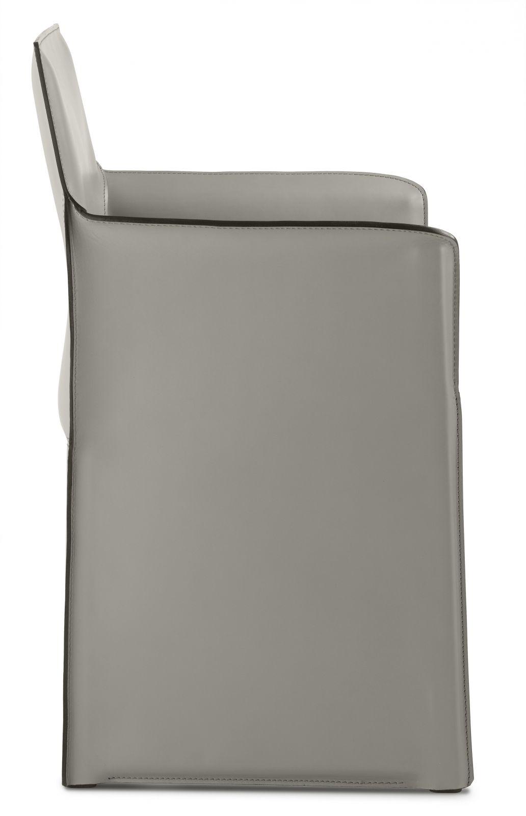 MOF 104 Modern Office Chair