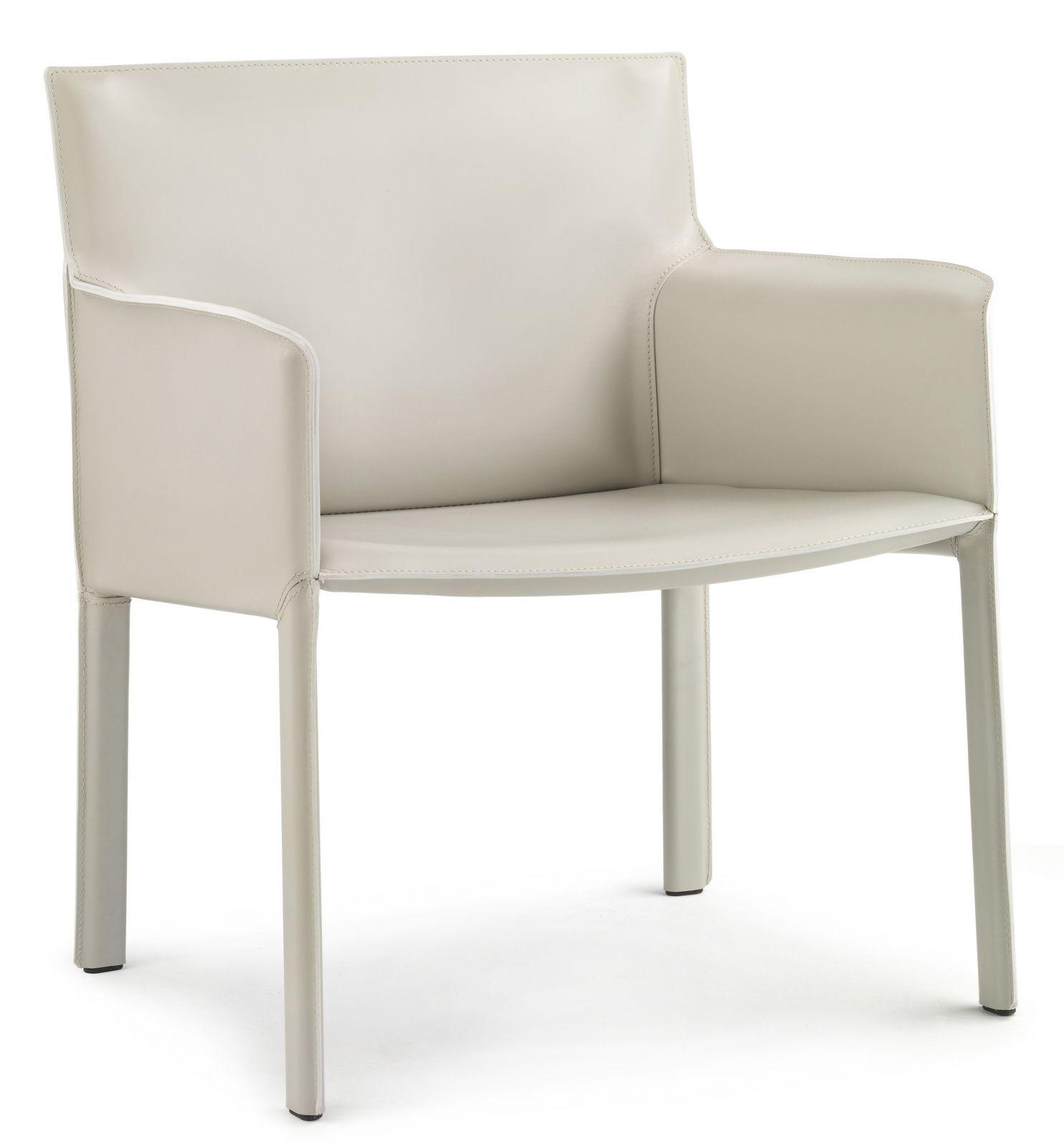 MOF 105 Modern Office Chair