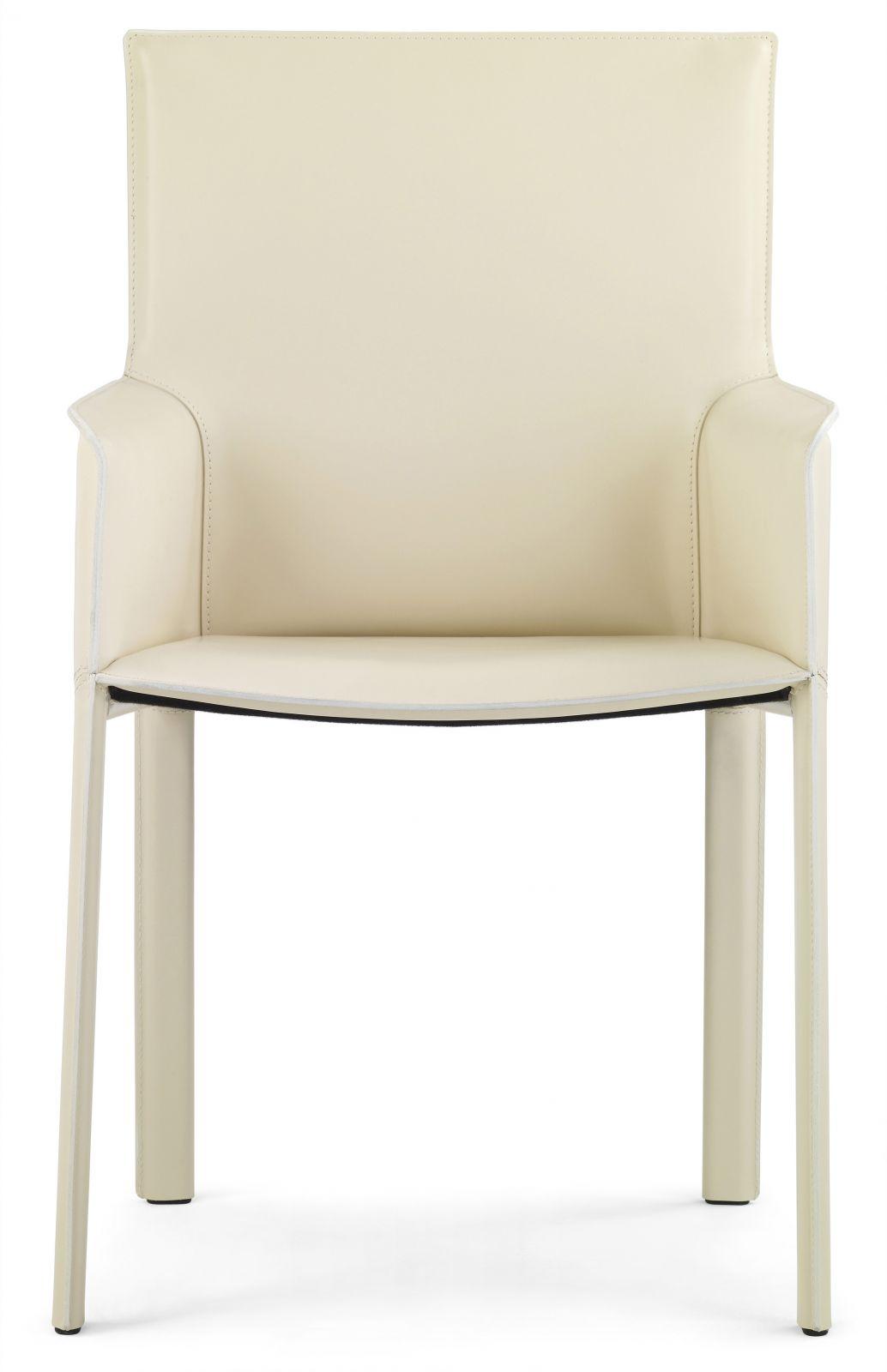 MOF 106 Modern Office Chair