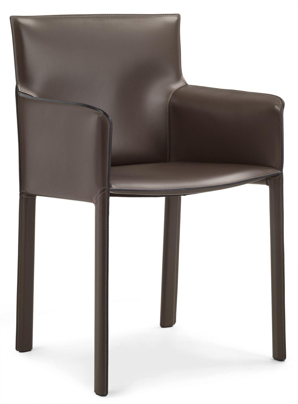MOF 107 Modern Office Chair