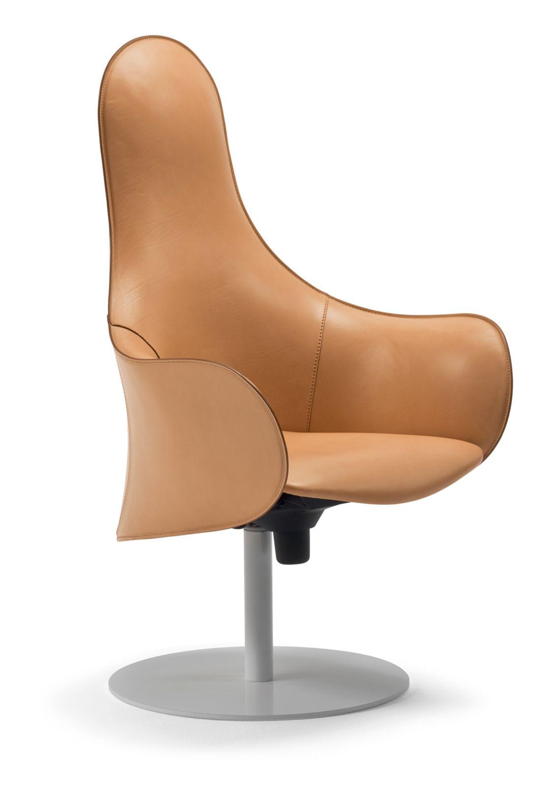 MOF 109 Modern Office Chair