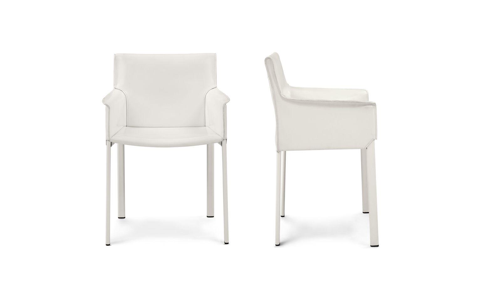MOF 110 Modern Office Chair