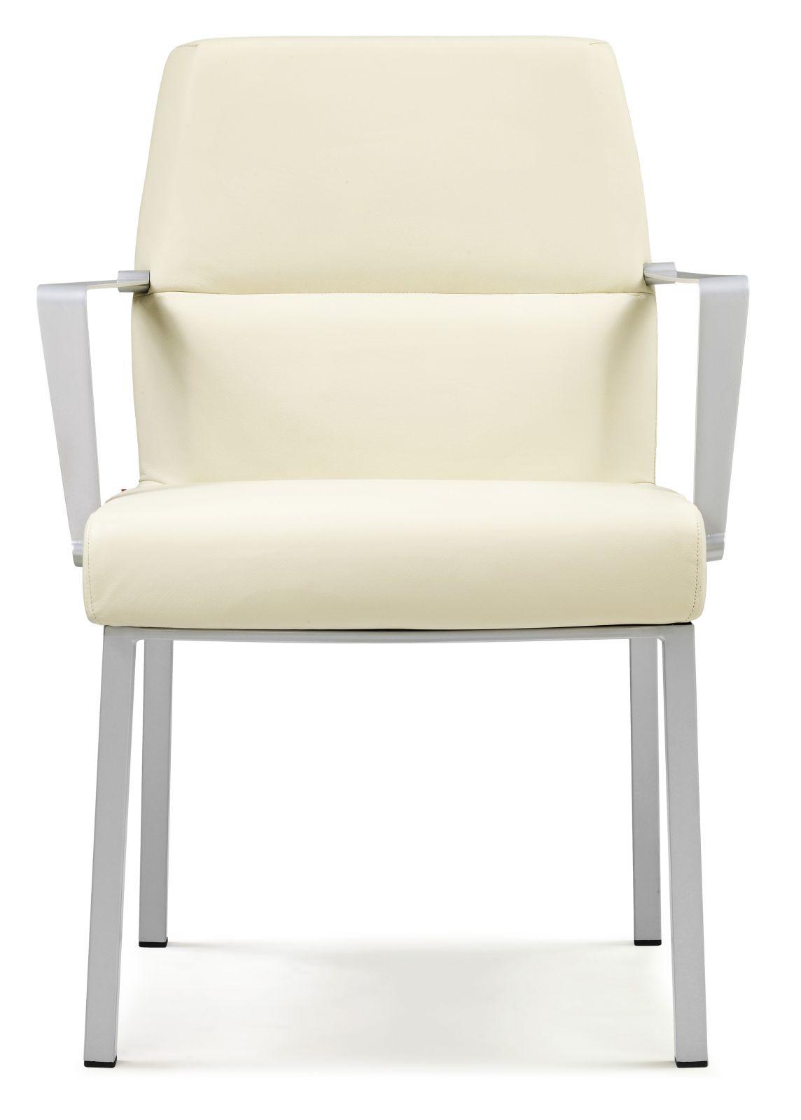 MOF 111 Modern Office Chair