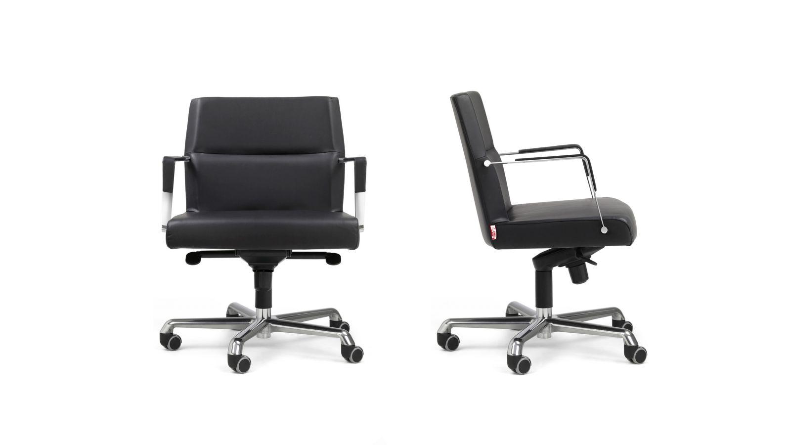 MOF 115 Modern Office Chair