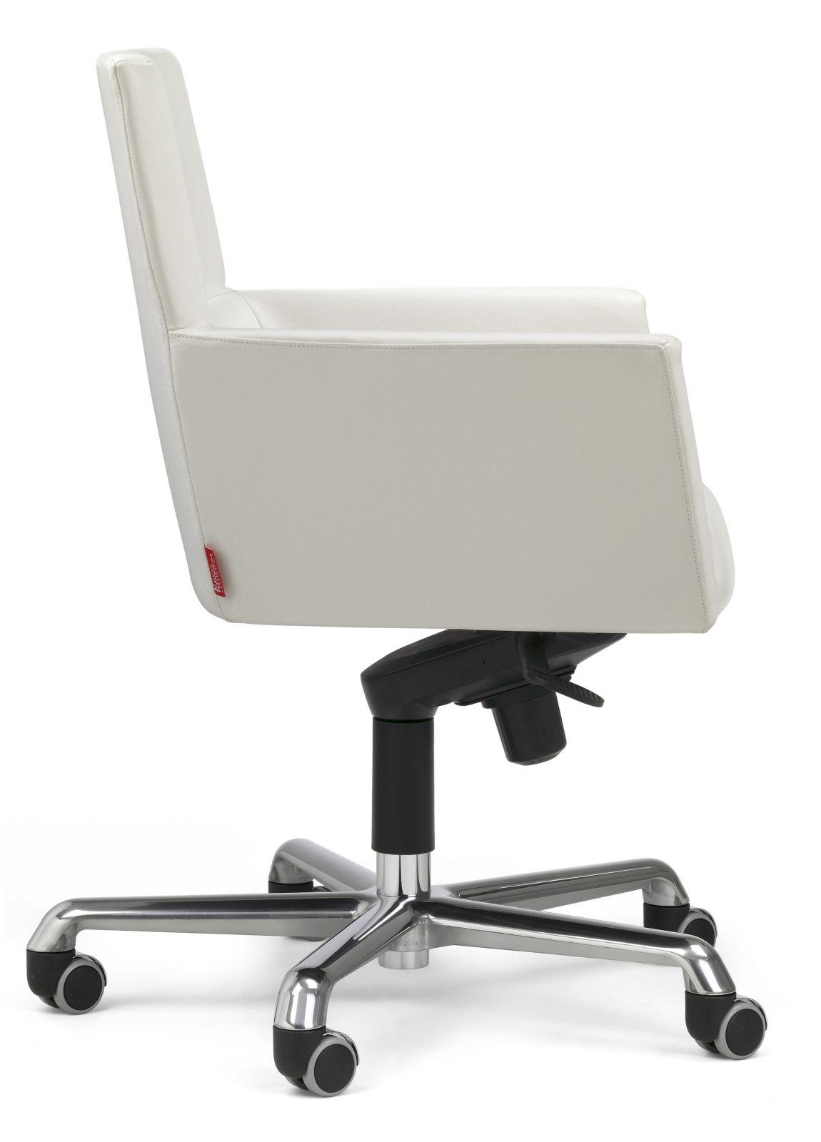MOF 116 Modern Office Chair