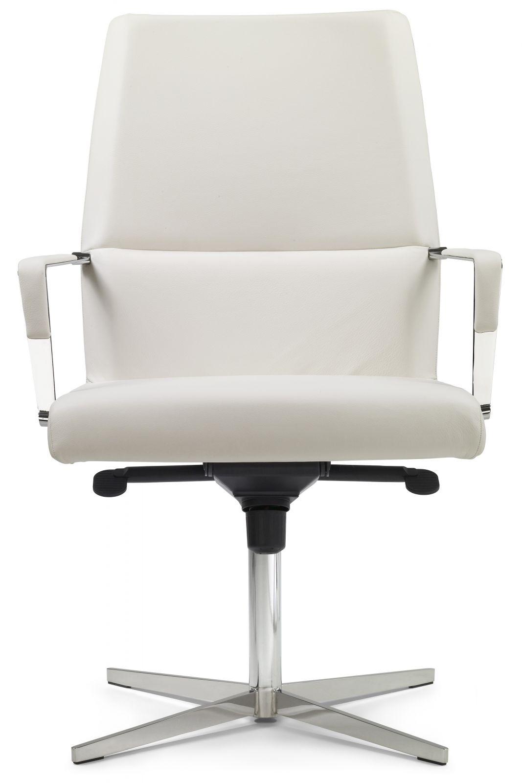MOF 117 Modern Office Chair