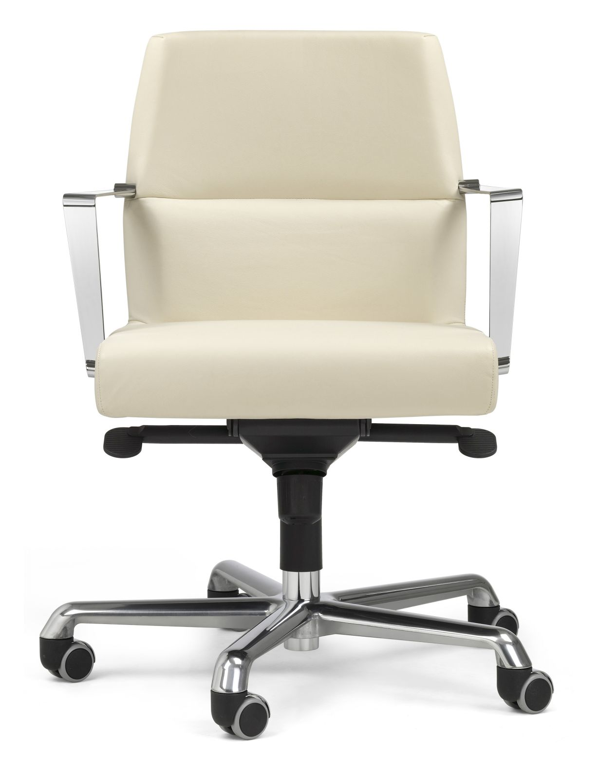MOF 118 Modern Office Chair