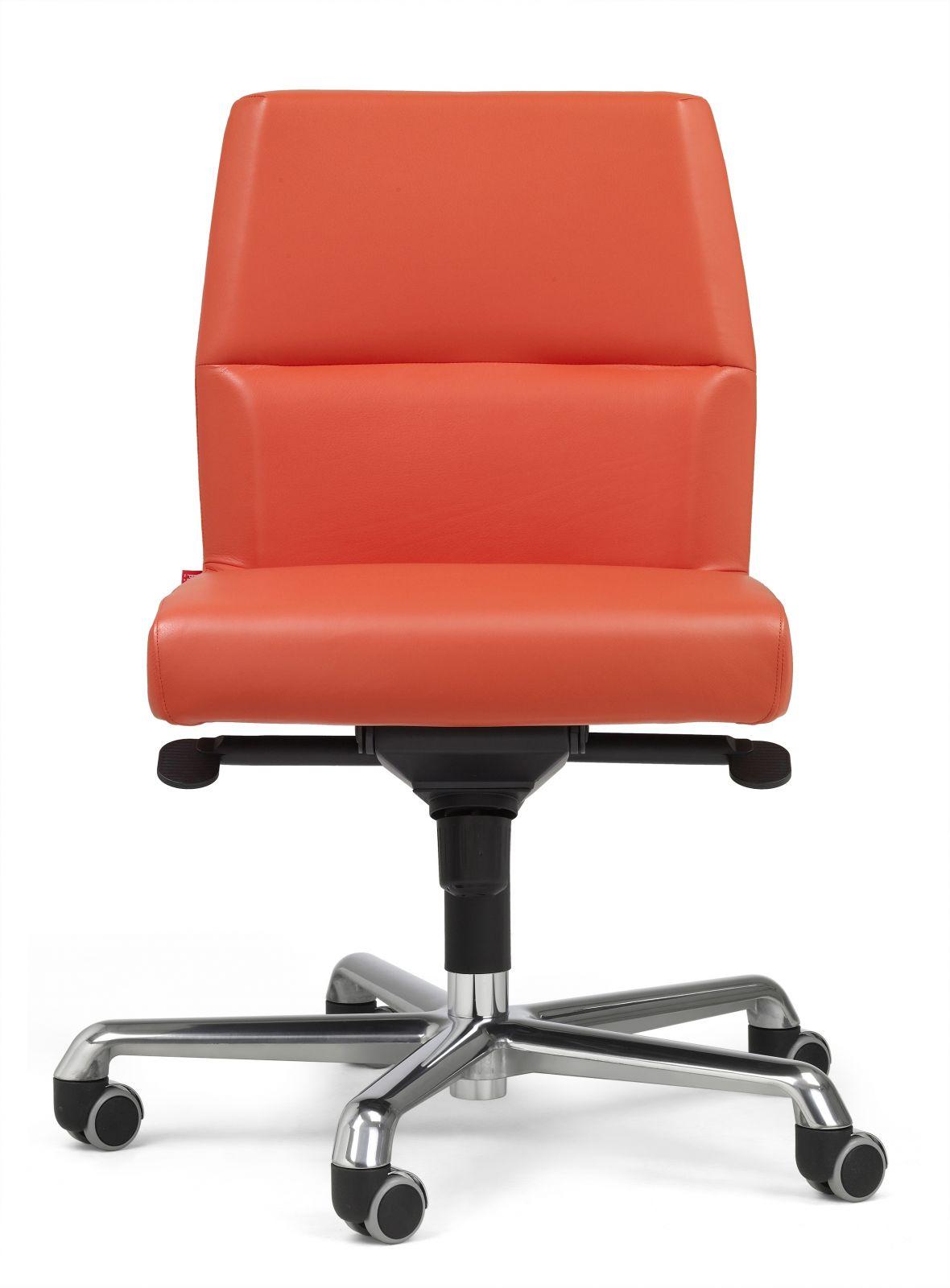 MOF 119 Modern Office Chair