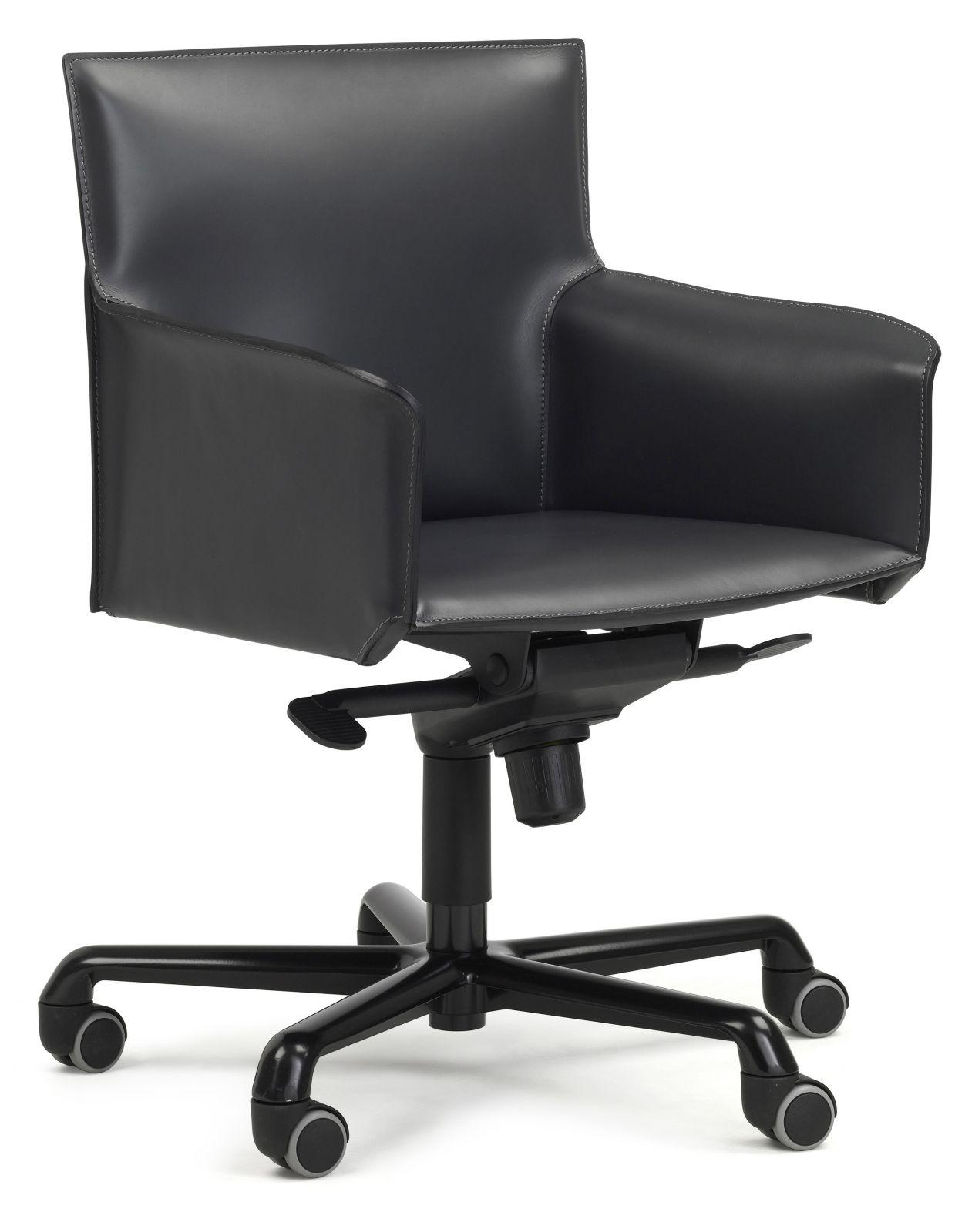 MOF 121 Modern Office Chair
