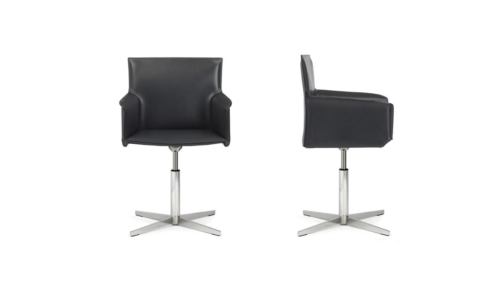 MOF 122 Modern Office Chair