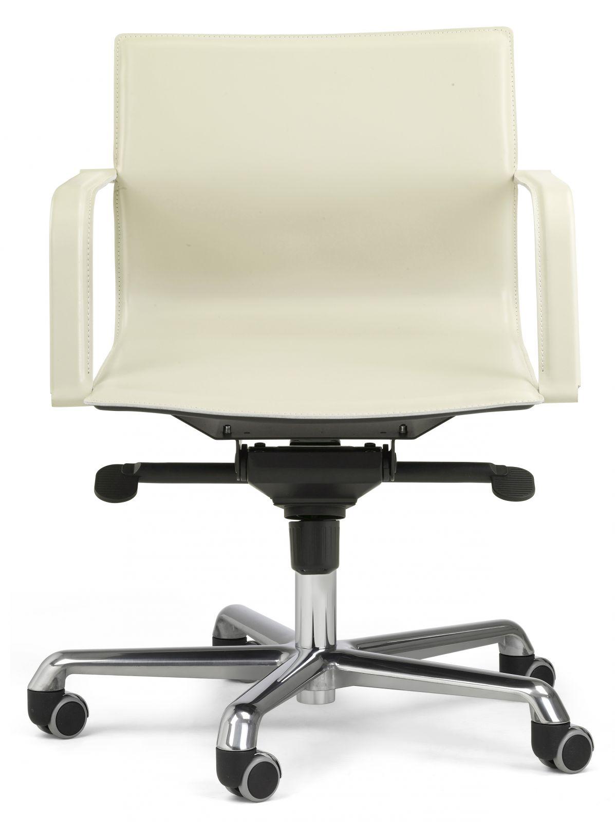 MOF 123 Modern Office Chair