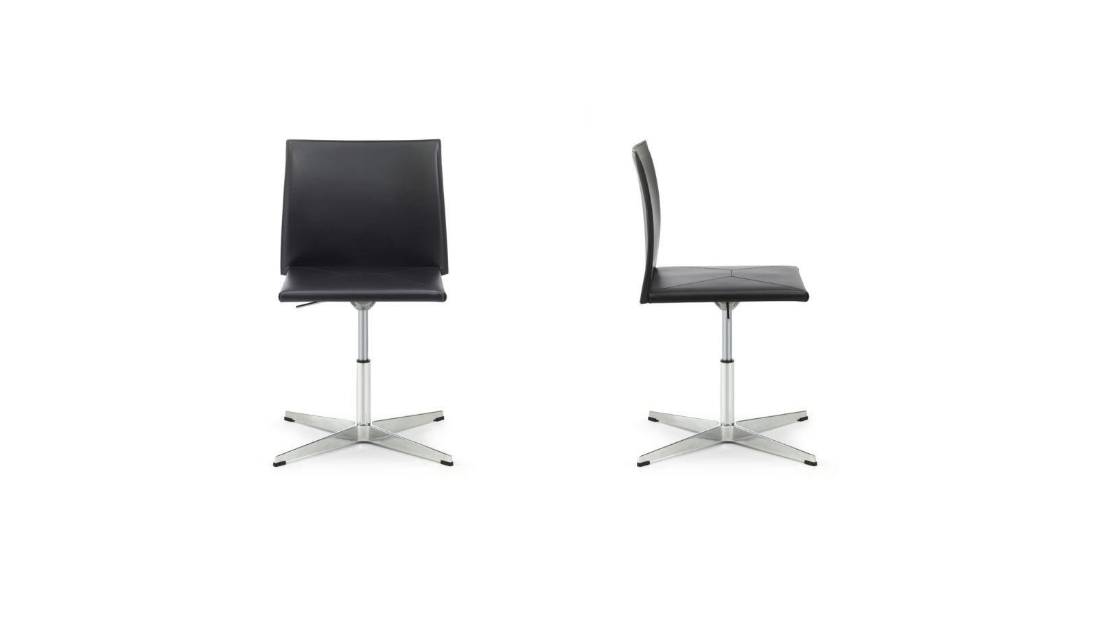 MOF 125 Modern Office Chair